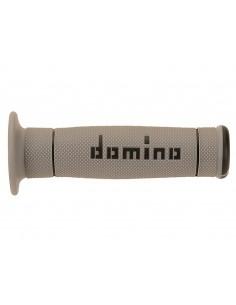 Puños Domino de trial...