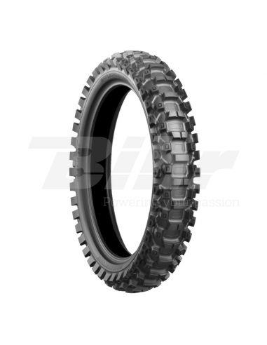 Neumático Bridgestone BATTLECROSS...