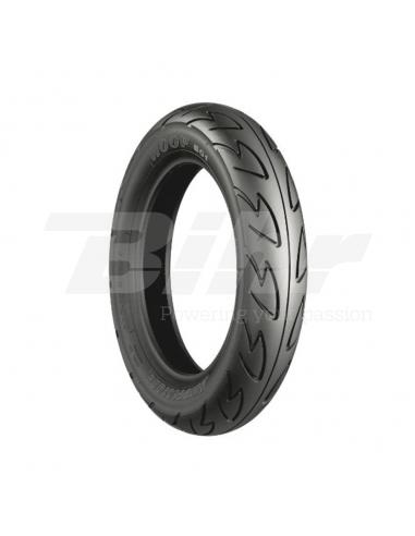 Neumático Bridgestone 100/90-10 B01...