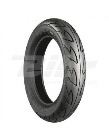Neumático Bridgestone 130/90-10 B01...