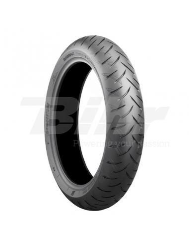 Neumático Bridgestone 120/70 R14 SC2F...