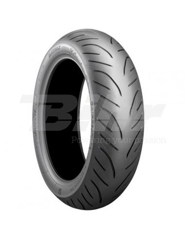 Neumático Bridgestone 160/60 R14 SC2R...