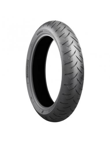 Neumático Bridgestone 120/70 R15...