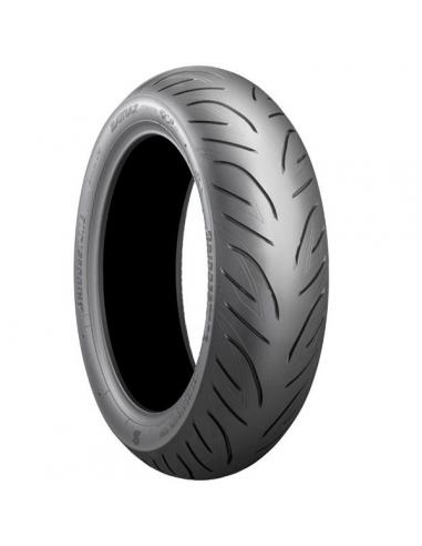 Neumático Bridgestone 160/60 R14...