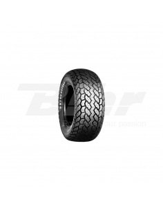 Neumático Bridgestone 5.4...