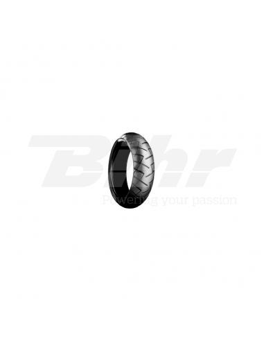 Neumático Bridgestone 140/60 ZR18...