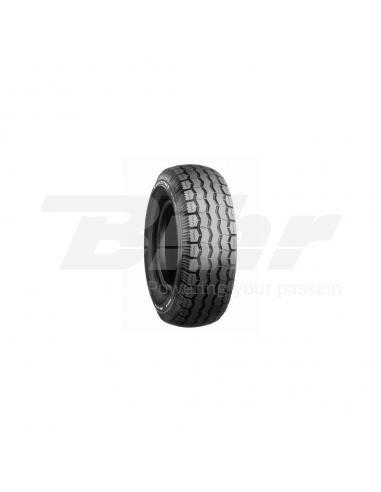 Neumático Bridgestone 4.00 -8 SS 55J...
