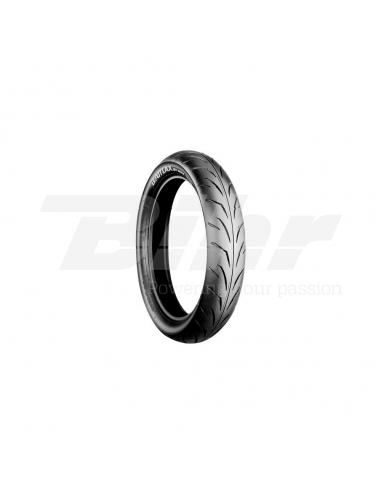 Neumático Bridgestone 120/80 -17...