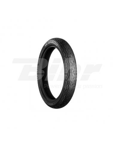 Neumático Bridgestone 3.00-18 L303...