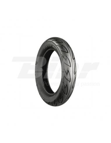 Neumático Bridgestone 3.50-10 B01 59J...