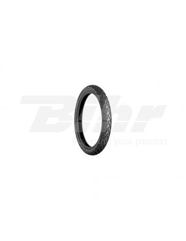 Neumático Bridgestone 90/90 -21 TW47...