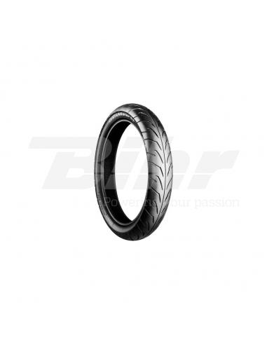 Neumático Bridgestone 100/80 -17...
