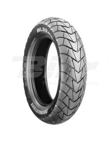 Neumático Bridgestone 130/70-10 ML50...