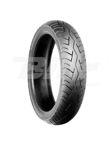 Neumático Bridgestone 110/90 -17...