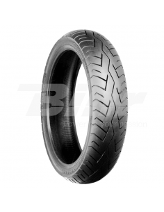 Neumático Bridgestone 4.00...
