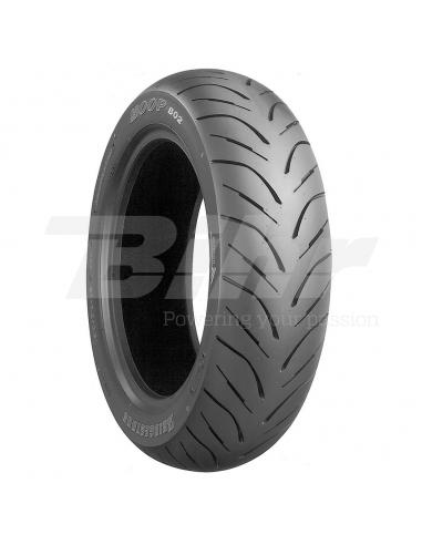 Neumático Bridgestone 130/60 -13 B02...