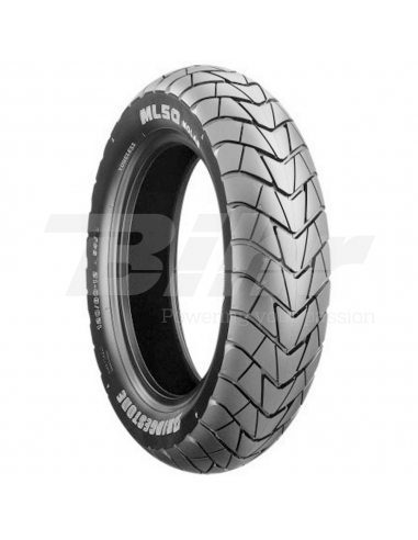 Neumático Bridgestone 130/60-13 ML50...