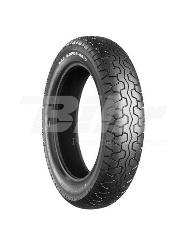 Neumático Bridgestone 3.00-18 G510...
