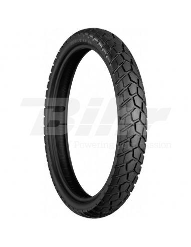 Neumático Bridgestone 110/80 R19...