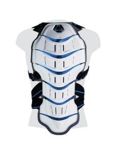 Protector de espalda...