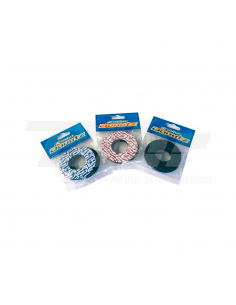 Donuts Renthal protectores...