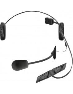 Intercomunicador Sena S3
