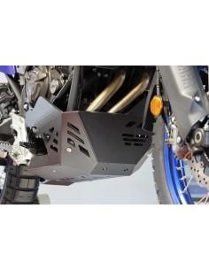 Cubrecarter AXP Yamaha XTZ...