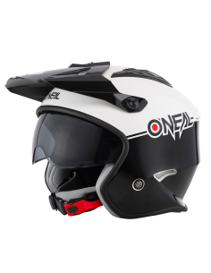 Casco Oneal Volt Cleft