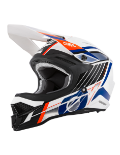 Casco Oneal 3SRS Vision...