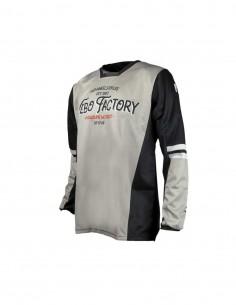 Camiseta Hebo Stratos Heritage