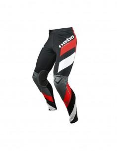 Pantalón Hebo Race Pro IV...