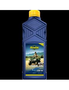 Aceite 4T Putoline ATV FARM...