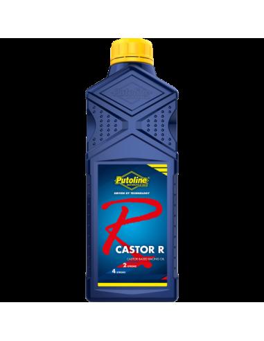 Aceite Putoline 2T CASTOR R