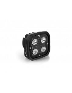 Faro auxiliar LED Denali D4...