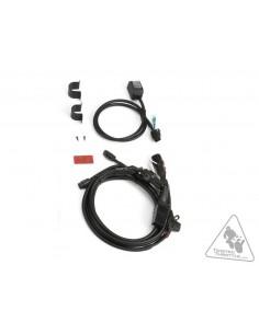 Kit de cableado premium Denali