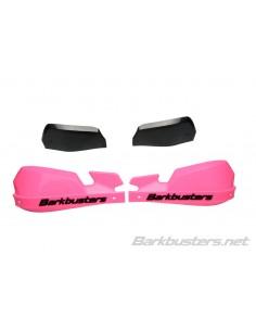 Paramanos Barkbusters VPS rosa