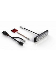 Kit de luces auxiliares de...