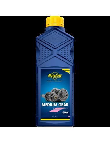 Aceite Putoline transmisión Medium...