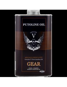 Aceite Putoline transmisión...