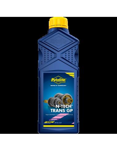 Aceite transmisión Putoline N-TECH...