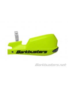 Paramanos Barkbusters VPS...