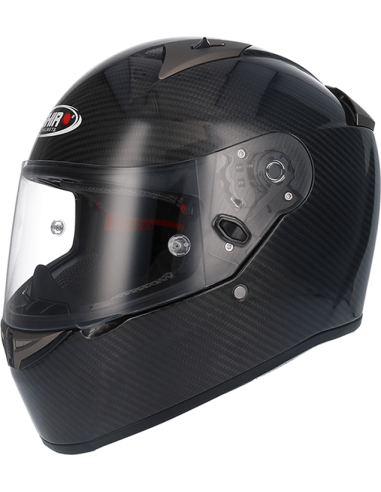 Casco Shiro SH-336 Carbon