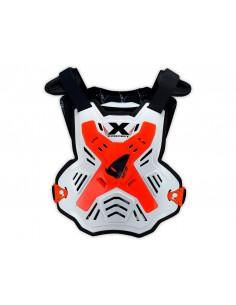 Peto UFO X-CONCEPT Naranja...