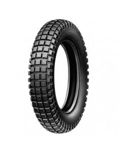 Neumático Michelin TRIAL...