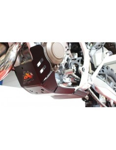Cubrecarter Xtrem AXP KTM...