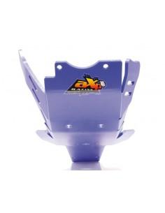 Cubrecarter Xtrem AXP...