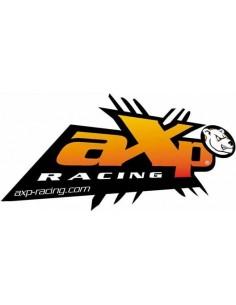 Cubrecarter AXP Enduro...