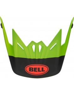 Visera Bell Moto-9 Infantil...