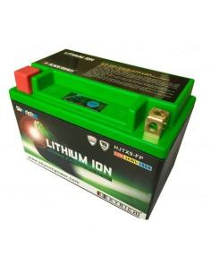 Bateria de litio Skyrich...