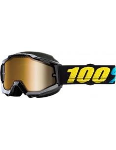 Gafas 100% Accuri...